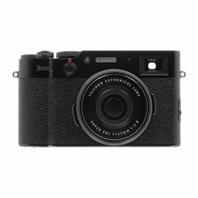 Fujifilm X100V negro - nuevo