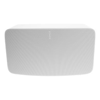 Sonos Five blanco - nuevo