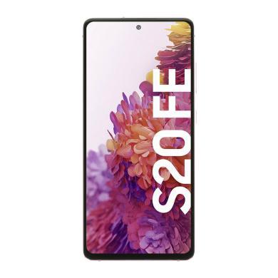 Samsung Galaxy S20 FE 4G G780F/DS 256Go violet - Neuf