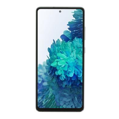 Samsung Galaxy S20 FE 5G G781B/DS 128GB azul - nuevo
