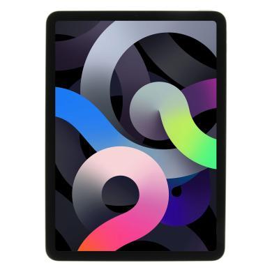 Apple iPad Air 2020 WiFi 64GB spacegrau - neu