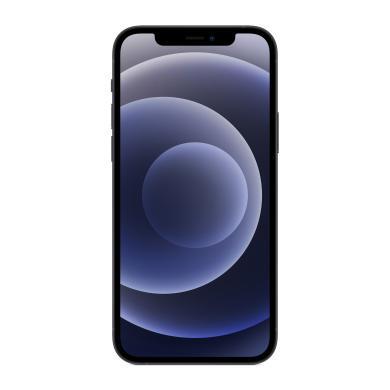 Apple iPhone 12 64Go noir - Neuf