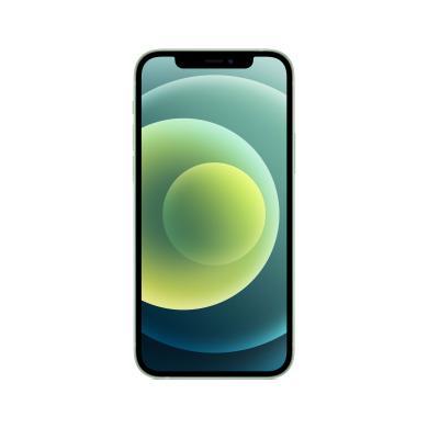 Apple iPhone 12 256Go vert - Neuf