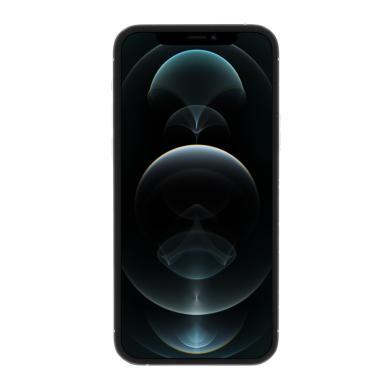 Apple iPhone 12 Pro 128GB silber - neu