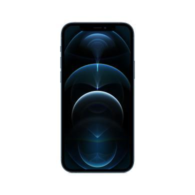 Apple iPhone 12 Pro 512GB azul pacífico - nuevo