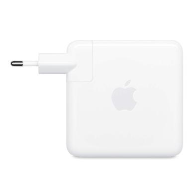 Apple 96W USB‑C Power Adapter (MX0J2ZM/A) weiß