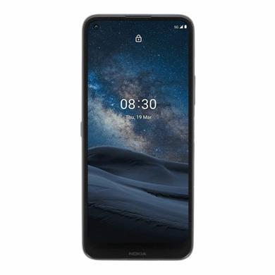 Nokia 8.3 8Go 5G Dual-Sim 128Go bleu - Neuf
