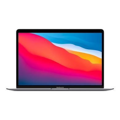 Apple MacBook Air 2020 M1 13 256 GB SSD 8 GB spacegrau