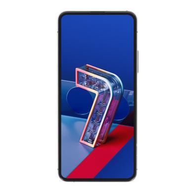 Asus Zenfone 7 Pro 5G 256GB schwarz - neu