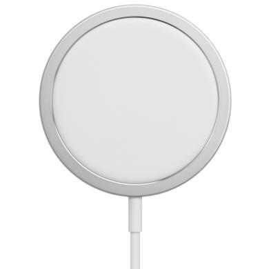 Apple MagSafe Ladegerät (MHXH3ZM/A) -ID17988 weiß