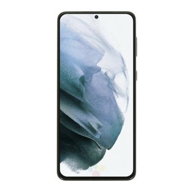 Samsung Galaxy S21+ 5G G996B/DS 256GB schwarz - neu