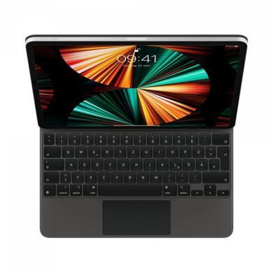 """Apple Magic Keyboard für iPad Pro 12,9"""" (MJQK3D/A) -ID18300 schwarz"""