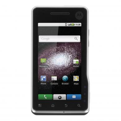 Motorola Milestone XT720 schwarz - neu