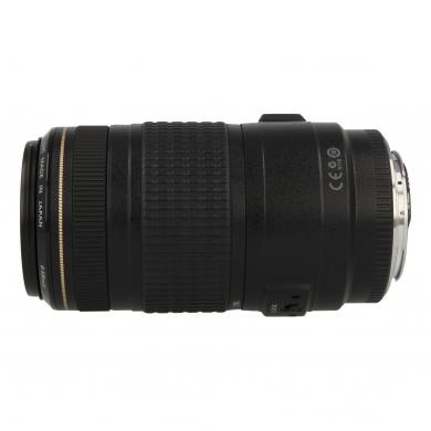 Canon EF 70-300mm 1:4-5.6 IS USM negro - nuevo