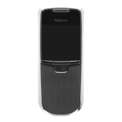 Nokia 8800 argent - Neuf