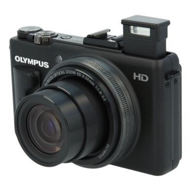 Olympus XZ-1 noir - Neuf