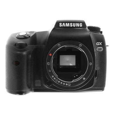 Samsung GX10 noir - Neuf