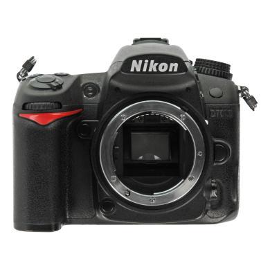 Nikon D7000 noir - Neuf