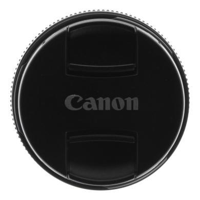 Canon 75-300mm 4.0-5.6 III EF  schwarz - neu