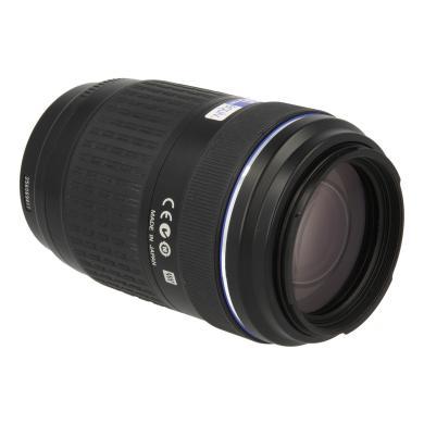 Olympus Zuiko EZ-7030 70-300 mm F4.0-5.6 ED Objektiv Schwarz - neu