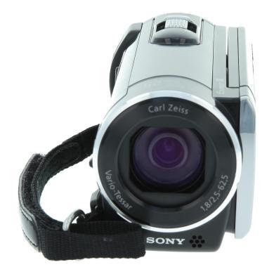 Sony HDR-CX115E schwarz - neu