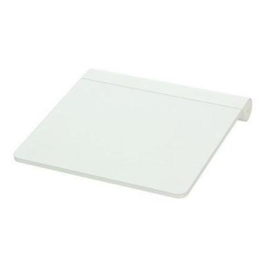 Apple Magic Trackpad (A1339 / MC380D/A) Aluminium - neu
