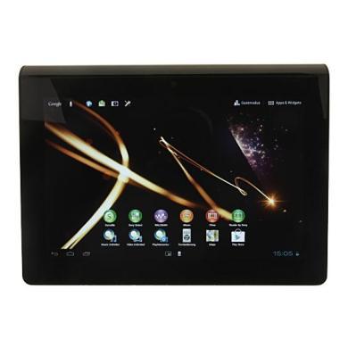 Sony S Tablet 32GB negro - nuevo