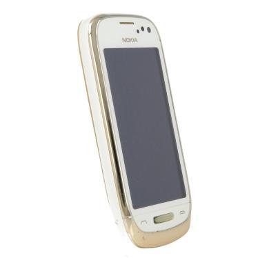 Nokia Oro or - Neuf