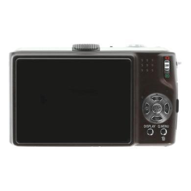 Panasonic Lumix DMC-TZ7 braun - neu