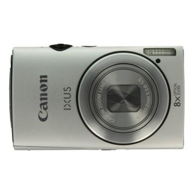 Canon IXUS 230 HS silber - neu