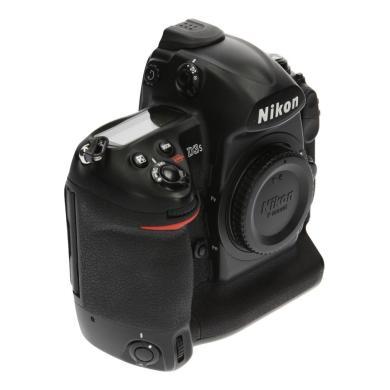 Nikon D3s noir - Neuf