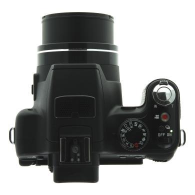 Leica V-Lux 2 negro - nuevo