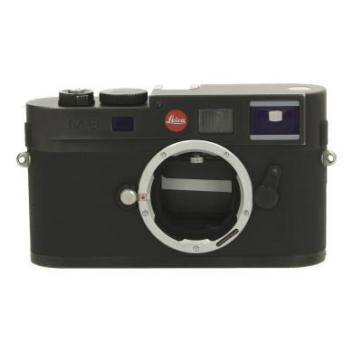 Leica M8 negro - nuevo