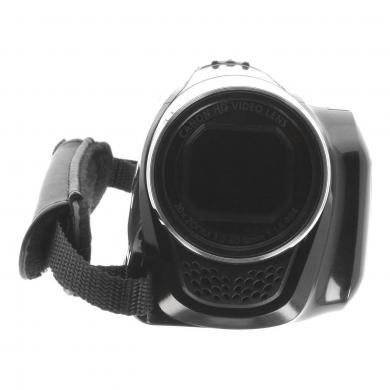 Canon Legria HF R27 schwarz - neu