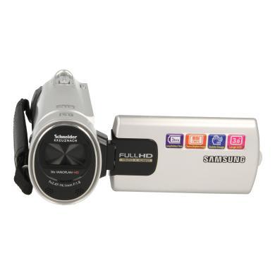 Samsung HMX-H300 Silber - neu