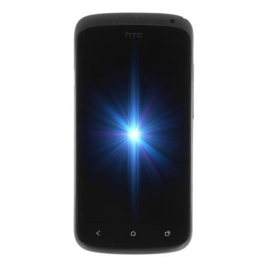 HTC One S 16 GB Schwarz - neu