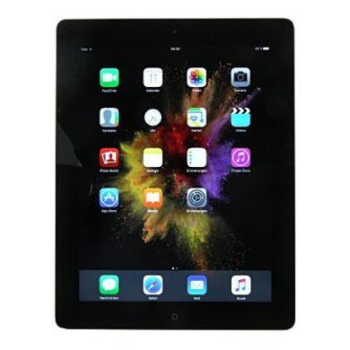 Apple iPad 3 (A1416) 16 Go noir/gris - Neuf