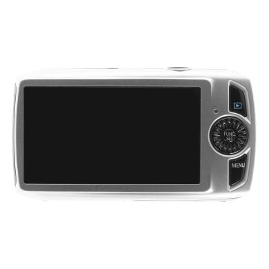 Canon IXUS 300 HS silber - neu