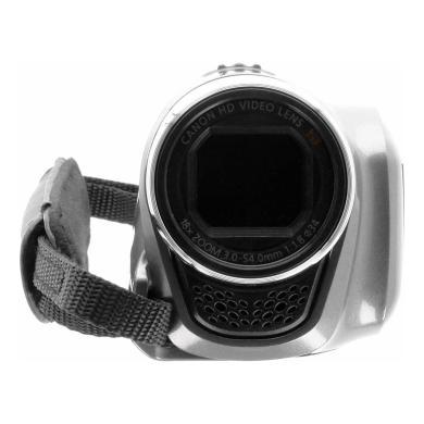 Canon Legria HF R205 argent - Neuf