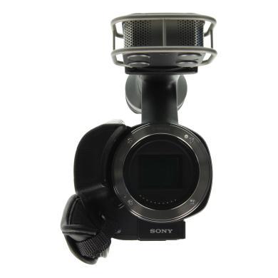 Sony NEX-VG10E negro - nuevo