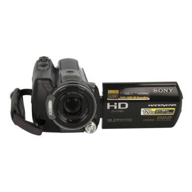 Sony HDR-SR12 negro - nuevo
