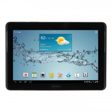 Samsung Galaxy Tab 2 10.1 3G 16Go gris - Neuf