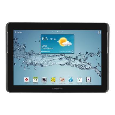 Samsung Galaxy Tab 2 10.1 3G 16Go argent - Neuf