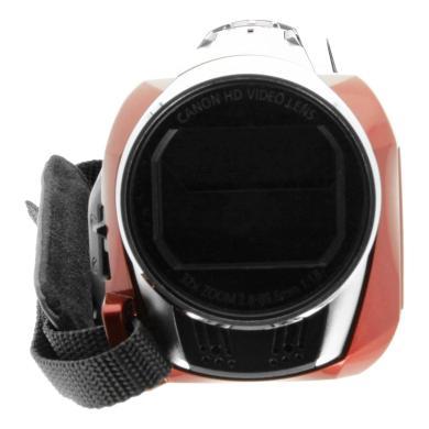 Canon Legeria HF R36 rot - neu