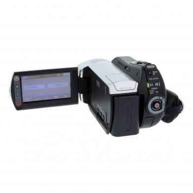 Sony DCR-SR36E Schwarz Silber - neu