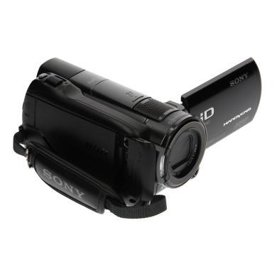 Sony HDR-XR500 schwarz - neu