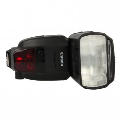 Canon Speedlite 600EX-RT Schwarz - neu