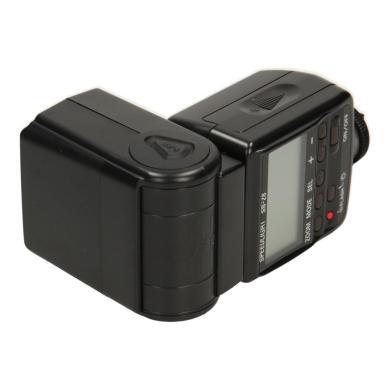 Nikon SB-28 noir - Neuf