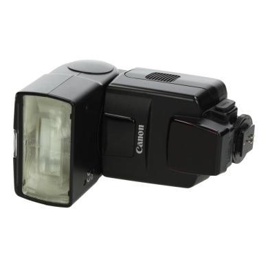 Canon Speedlite 550EX noir - Neuf