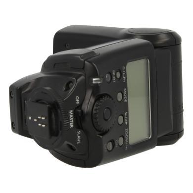 Canon Speedlite 580EX noir - Neuf